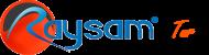 Raysam Taşımacılık ve İnşaat Ltd Şti